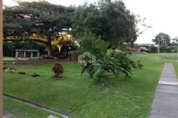 Apartamento à venda com 2 dormitórios em Lomba do pinheiro, Porto alegre cod:9926588