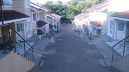 Casa à venda com 3 dormitórios em Nonoai, Porto alegre cod:MI17492
