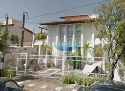 Título do anúncio: Casa comercial duplex reformada no Bairro Dionísio Torres, por R$ 1.890.000