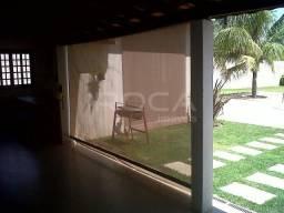 Casas de 4 dormitório(s) no RESIDENCIAL NOVA ERA em DESCALVADO cod: 4926