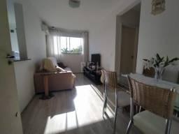 Apartamento à venda com 2 dormitórios em Nonoai, Porto alegre cod:LU431273
