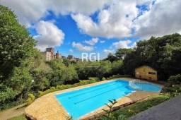 Apartamento à venda com 2 dormitórios em Nonoai, Porto alegre cod:BT10539