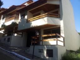 Casa à venda com 3 dormitórios em Nonoai, Porto alegre cod:LU272023