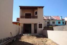 Casa à venda com 1 dormitórios em Hípica, Porto alegre cod:LU23271