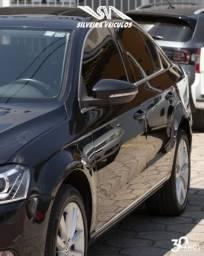 Volkswagen passat 2014 2.0 tsi cc 16v turbo gasolina 4p automatizado