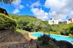 Apartamento à venda com 2 dormitórios em Nonoai, Porto alegre cod:BT10681