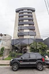 Apartamento à venda com 2 dormitórios em Cidade baixa, Porto alegre cod:9927653