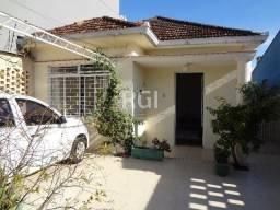 Casa à venda com 2 dormitórios em Nonoai, Porto alegre cod:LU268602