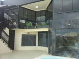 Casa à venda com 1 dormitórios em Hípica, Porto alegre cod:MI14204