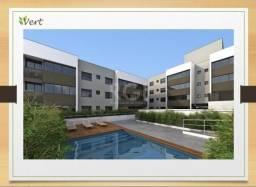 Apartamento à venda com 2 dormitórios em Nonoai, Porto alegre cod:BT9463
