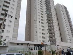 Apartamento para alugar com 2 dormitórios em Village veneza, Goiania cod:1030-340