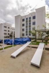 8021 | Apartamento para alugar com 2 quartos em Jardim Alvorada, Maringá