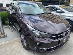 Fiat Cronos 1.8 (2019) - 10 Mil + 1199 fixas