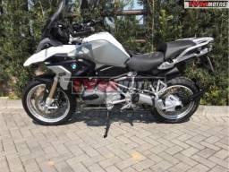 BMW R 1200 1200 Premium