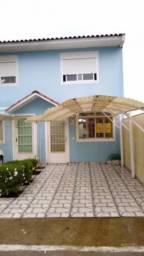 Casa para alugar com 2 dormitórios em Parque oasis, Caxias do sul cod:12569