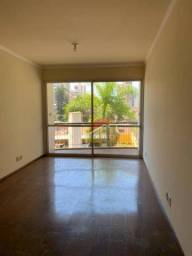 Apartamento com 2 dormitórios à venda, 144 m² por R$ 280.000,00 - Centro - Ribeirão Preto/