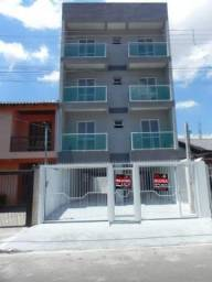 Apartamento com 2 dormitórios para alugar, 59 m² por R$ 1.100/mês - Jardim Algarve - Alvor
