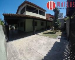 Casa duplex com 4 quartos em Nova Guarapari!