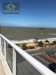 Casa à venda com 2 dormitórios em Praia de itaparica, Vila velha cod:16670