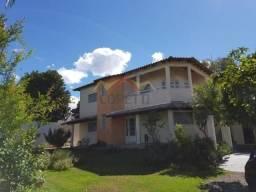 Casa em Condomínio para Venda, Grande Colorado (Sobradinho), 4 dormitórios, 1 suíte, 3 ban