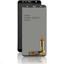 Tela Frontal Samsung J4+plus/j6+plus/j4 Core