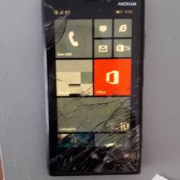 Celular Nokia samsung