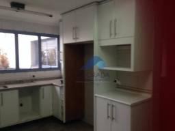 Apartamento com 4 dormitórios para alugar, R$ 5.000/mês - Vila Adyana - São José dos Campo