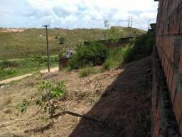 Terreno - Ponte dos Carvalhos