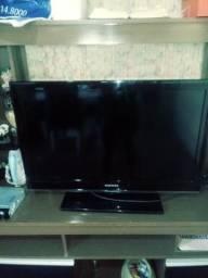 TV Samsung para pecas