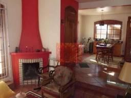 Casa residencial à venda, Recanto de Portugal, Pelotas.