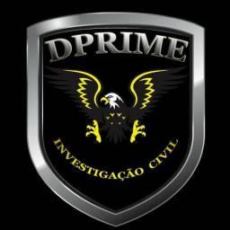 Detetive Particular 2 Campinas, Atibaia,Paulínia, Valinhos, Artur Nogueira, Jundiaí