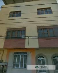 Leilão Caixa - Apartamento em Cachoeiro de Itapemirim