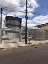 Apartamento à venda com 3 dormitórios em Nova jaboticabal, Jaboticabal cod:V4837