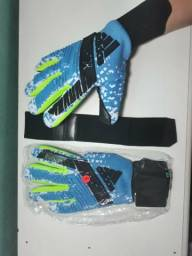 Luva Adidas