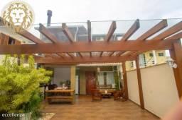 Casa à venda com 4 dormitórios em Rio tavares, Florianópolis cod:CA00528