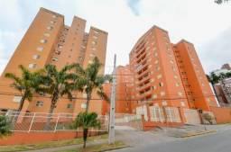 Apartamento à venda com 3 dormitórios em Ahú, Curitiba cod:155498