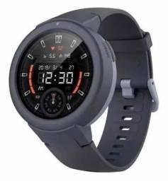 Amazfit Verge Lite + Com GPS integrado