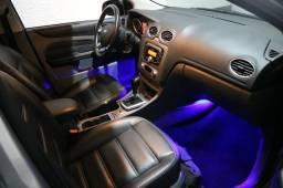 Ford Focus Ghia 2009 - 2009