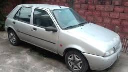 Vendo ford fiesta 99 - 1999
