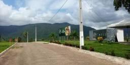 Lotes em Pacatuba 1 etapa pronto para Construir. Portal dos ventos