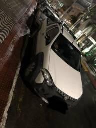 Fiat Strada Adventure - 2016