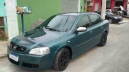 Carro astra - 2004
