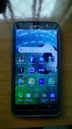 Vendo Smartphone Asus