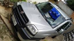 Doblo 1.8 HLX - 2005