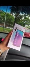 Vendo Xiaomi Mi Note 8 lacrado