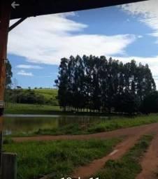 Vd, fazenda porteiras fexada