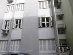 Apartamento à venda com 2 dormitórios em Centro, Novo hamburgo cod:10933