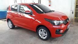 Fiat mobi drive 1.0 2917/2018 completo. ligar neste *.jean - 2018