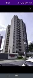 Apartamento no Bacacheri alugo particular
