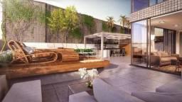 Apartamento à venda com 2 dormitórios em Bela vista, Porto alegre cod:AP15566